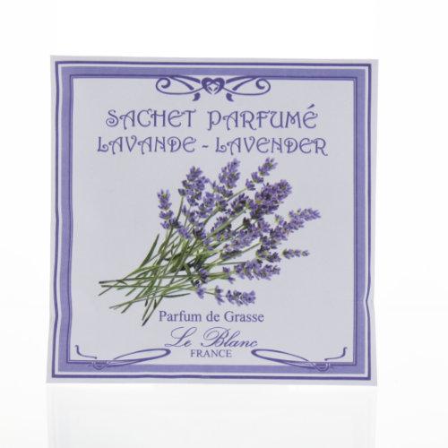 Sachet LB Lavendel