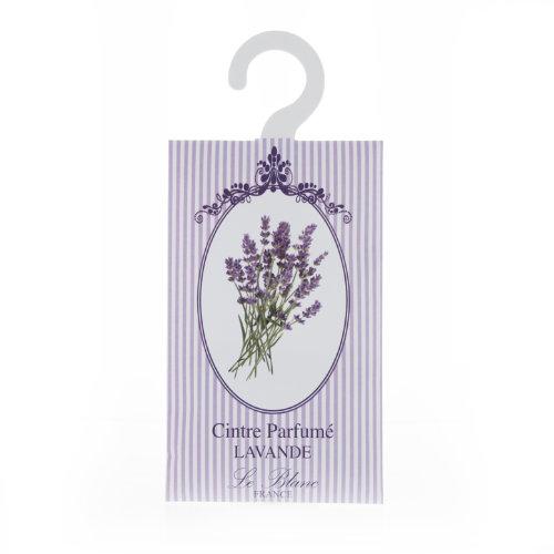 Sachet Hanger LB Lavendel