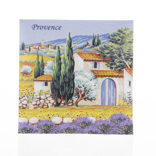 Sachet LB Provence 1