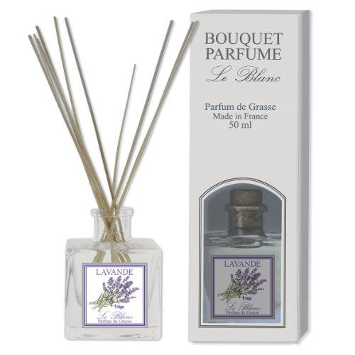 Diffuser 50 ml  Lavendel