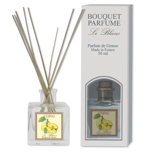 Diffuser 50 ml  Quince