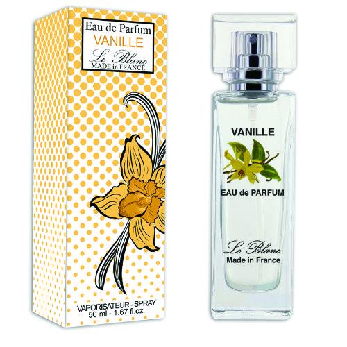 Eau de Parfum 47 ml  Vanille