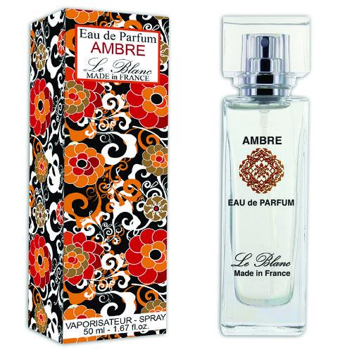 Eau de Parfum 47 ml Amber