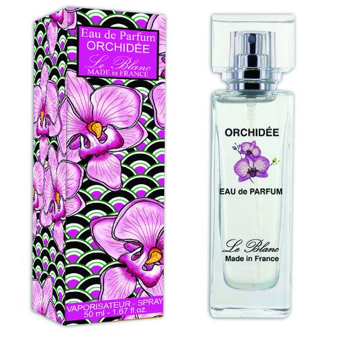 Eau de Parfum 47 ml  Orchidee