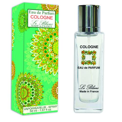 Eau de Parfum 47 ml Cologne