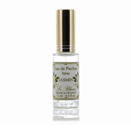 Eau de Parfum 12 ml Jasmin
