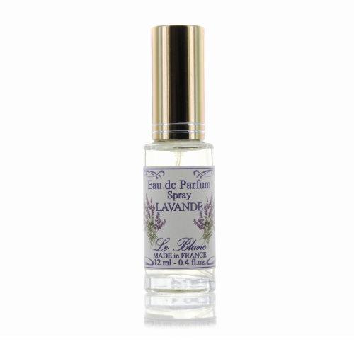 Eau de Parfum 12 ml Lavendel