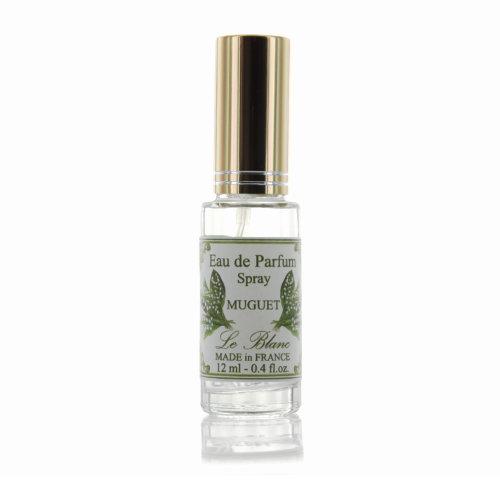 Eau de Parfum 12 ml Muguet