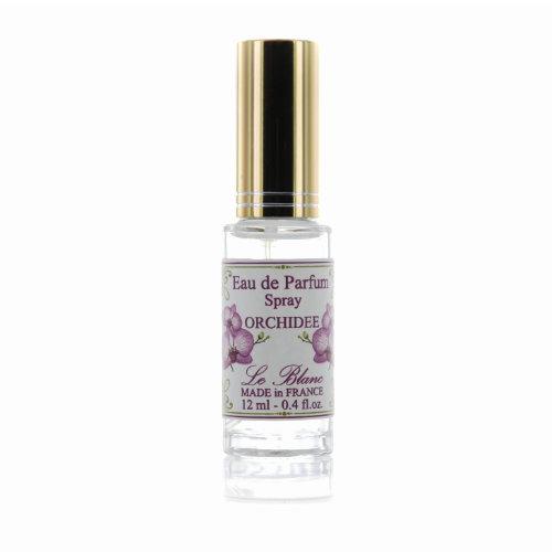 Eau de Parfum 12 ml Orchidee