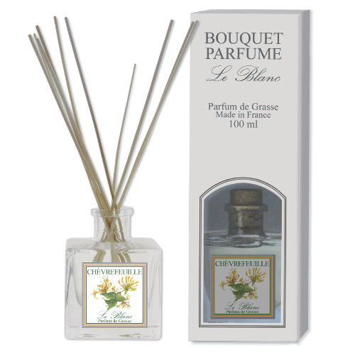 Diffuser 100 ml  Honeysuckle