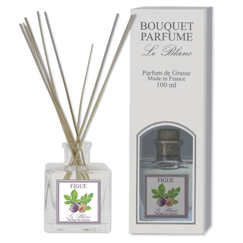 Diffuser 100 ml  Feige Fig