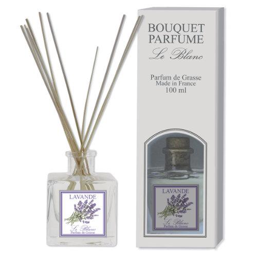 Diffuser 100 ml  Lavendel