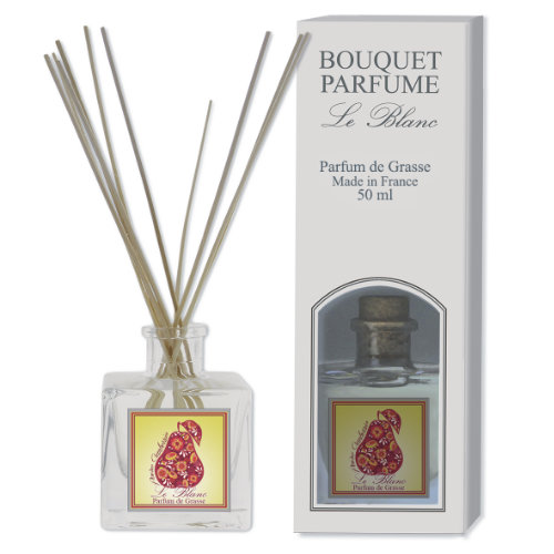 Diffuser 100 ml  Pear Cranberries