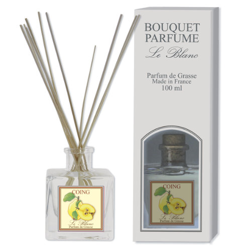 Diffuser 100 ml Quince