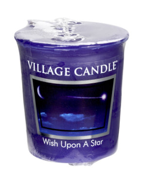 Votive 57 g Wish Upon A Star