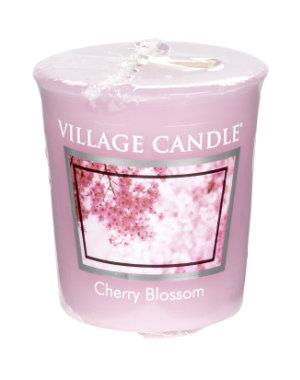 Votive 57 g Cherry Blossom