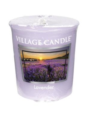 Votive 57 g Lavender