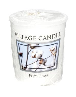 Votive 57 g Pure Linen