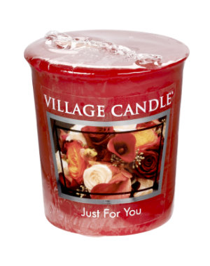 Votive 57 g Just For You