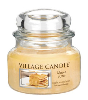 Jar Small 254 g Maple Butter