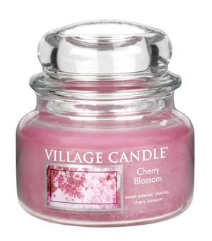 Jar Small 254 g Cherry Blossom