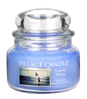 Jar Small 254 g Summer Breeze