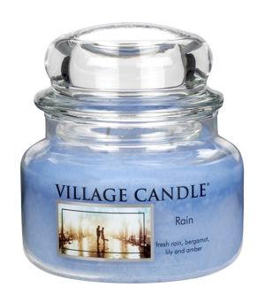 Jar Small 254 g Rain