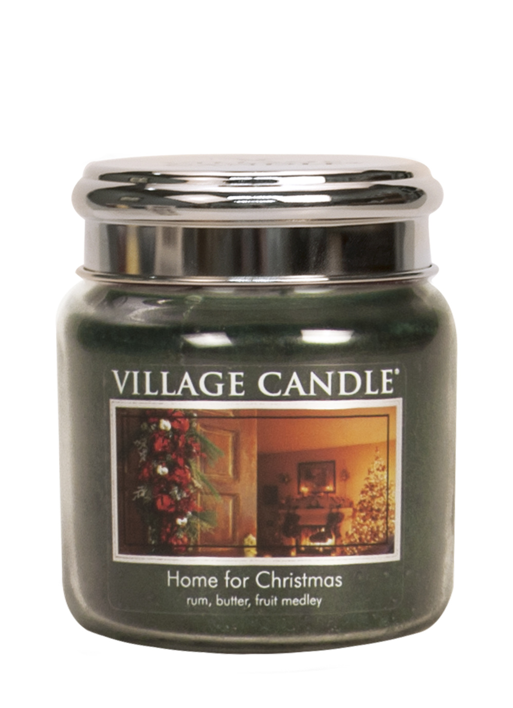 Tradition Jar Medium 411 g Home For Christmas
