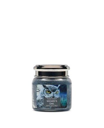 Fantasy Jar Petite 92 g Wizard´s Owl