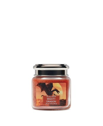 Fantasy Jar Petite 92 g Mighty Dragon