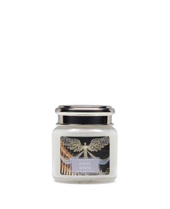Tradition Jar Petite 92 g  Angel Wings