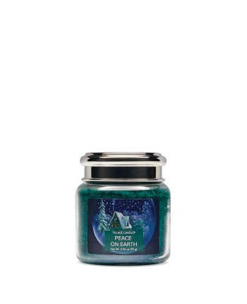 Tradition Jar Petite 92 g  Peace on Earth