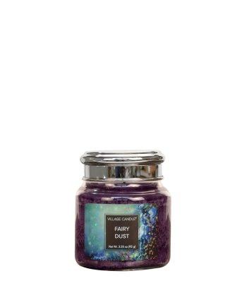 Fantasy Jar Petite 92 g Fairy Dust