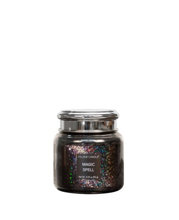 Fantasy Jar Petite 92 g Magic Spell