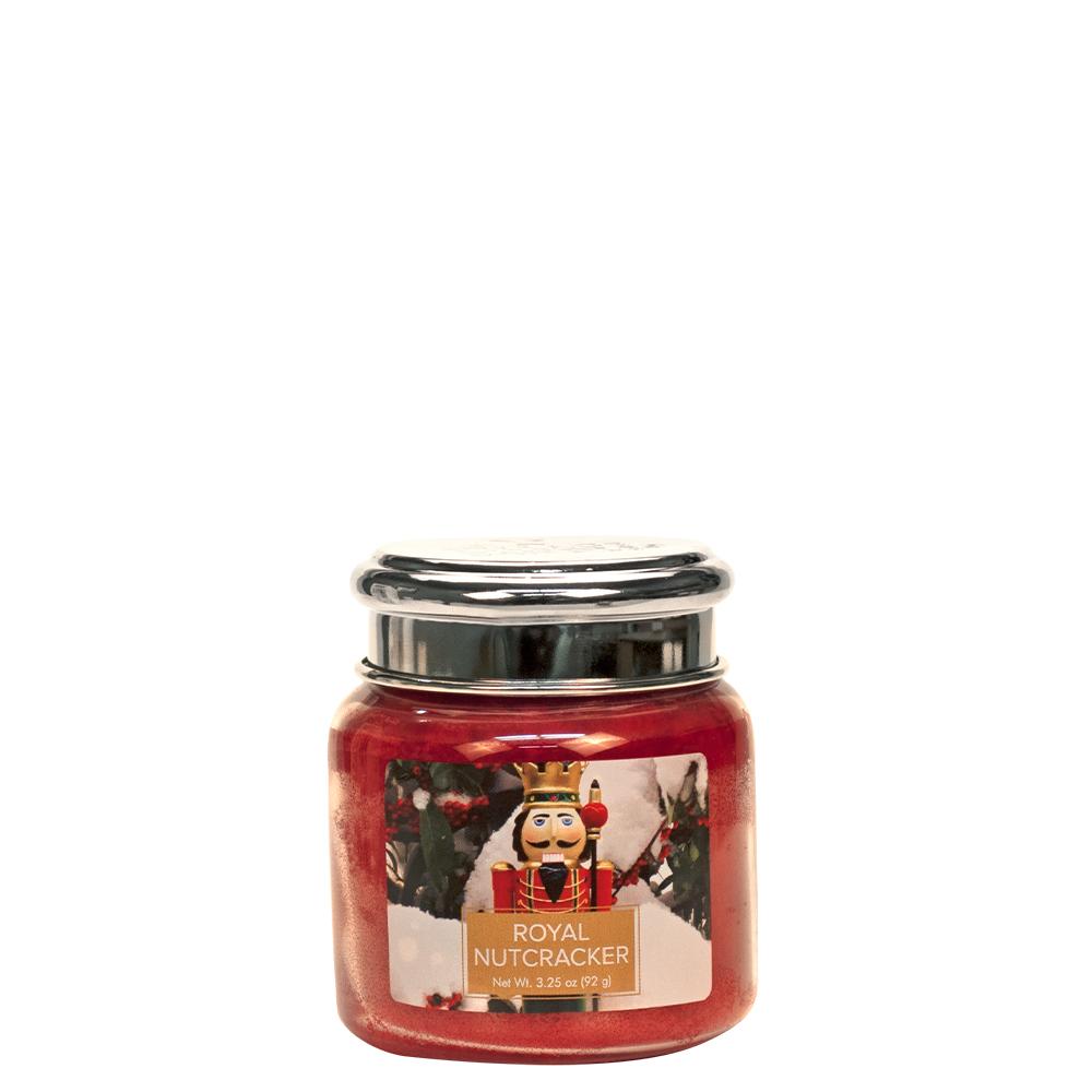 Tradition Jar Petite 92 g Royal Nutcracker