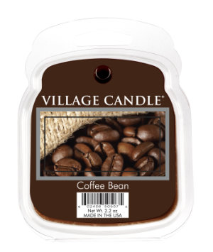 Wax Melts Coffee Bean