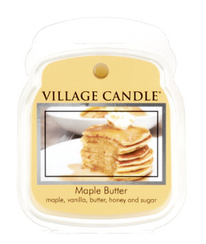 Wax Melts Maple Butter