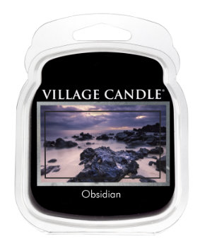 Wax Melts Obsidian