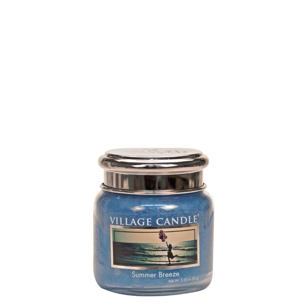 Tradition Jar Petite 92 g Summer Breeze