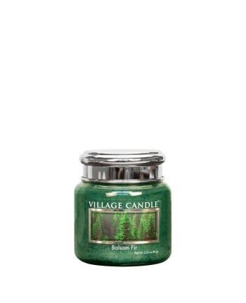 Tradition Jar Petite 92 g Balsam Fir