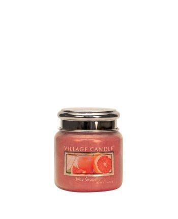 Tradition Jar Petite 92 g Juicy Grapefruit