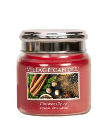 Tradition Jar Petite 92 g Christmas Spice