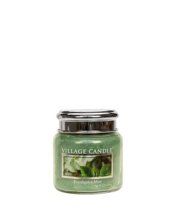 Tradition Jar Petite 92 g Eucalyptus Mint