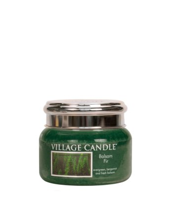 Tradition Jar Small 262 g Balsam Fir