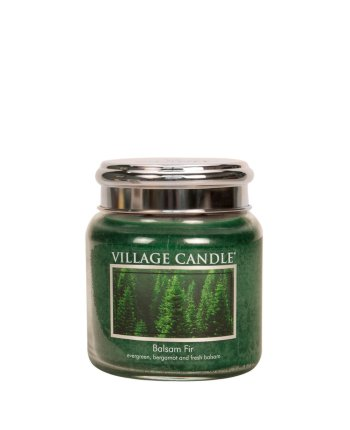 Tradition Jar Medium 389 g Balsam Fir