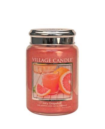 Tradition Jar Large 602 g Juicy Grapefruit