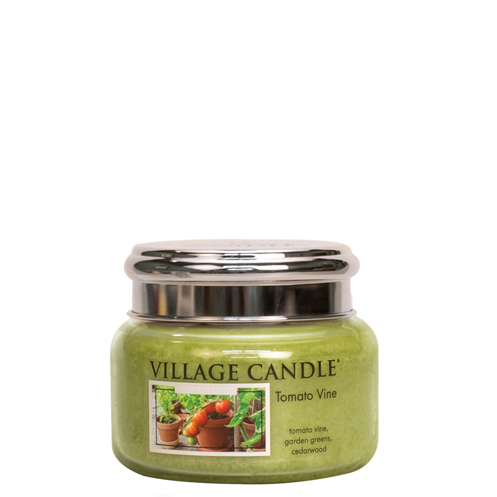 Tradition Jar Small 262 g Tomato Vine  LE