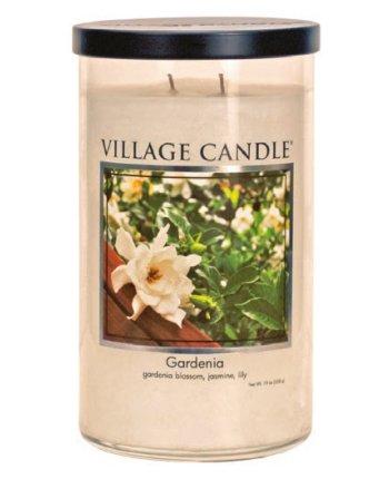 DECOR Tumbler Large 24 Gardenia