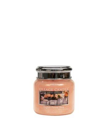 Tradition Jar Petite 110 g English Flower Shop LE