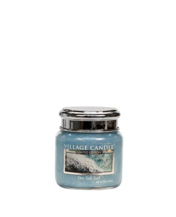 Tradition Jar Petite 92 g Sea Salt Surf LE